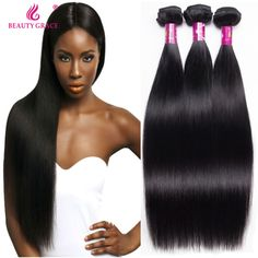Cheap hair products for static hair, Buy Quality product ph directly from China hair product shop Suppliers:
