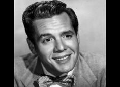 Can it be a Cuba board without the obligatory Ricky Ricardo picture? Hollywood Stars, Old Hollywood, Classic Hollywood, Famous Men, Famous People, Famous Faces, Famous Cubans, Famous Latinos, I Love Lucy Show