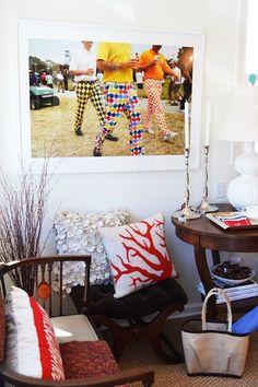 Landon Nordeman (via Apartment Therapy) http://bit.ly/xeqDr0