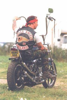 Media – Hells Angels MC World Harley Davidson Custom Bike, Harley Davidson Motorcycles, Hells Angels, Biker Patches, Motorcycle Clubs, Bike Life, Rock And Roll, Biker Gangs, Bikers