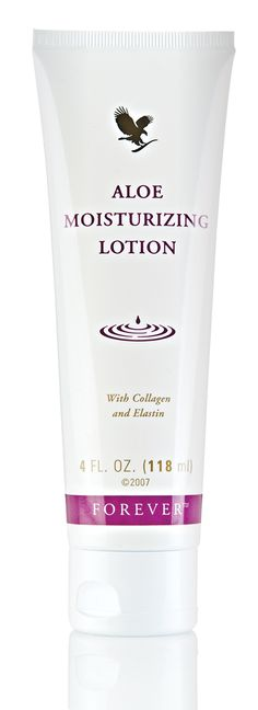 Forever Aloe Moisturizing Lotion is kinder to your skin, upholding its natural pH balance. The quickly absorbed formula makes it superb for #makeup application too. http://wu.to/cC1rgi