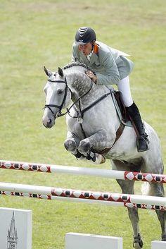 Hunter jumper eventing horse equine grand prix dressage equestrian Please visit barngirl.com for more