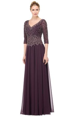 Marsoni by Colors - Illusion Lattice Motif A-Line Gown – Couture Candy Mother Of The Bride Suits, Mother Of Groom Dresses, Mothers Dresses, Mob Dresses, Pageant Dresses, Dresses With Sleeves, Navy Lace Dresses, Halter Dresses, Wrap Dresses