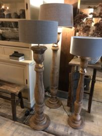 Xl, Candle Holders, Table Lamp, Lights, Living Room, Interior, Health, Home Decor, Fire