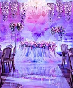 Berry Wedding, Purple Wedding, Wedding Colors, Backdrops For Parties, Wedding Designs, Wedding Ideas, Wedding Inspiration, Wedding Styles, Wedding Reception Photography