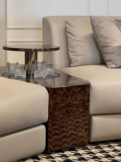 bentley trade мебель