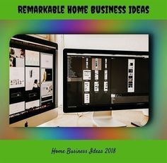 home business ideas 29 20180711121440 25 how to start a small