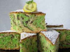 Avocado Toast, Muffin, Breakfast, Food, Morning Coffee, Essen, Muffins, Meals, Cupcakes