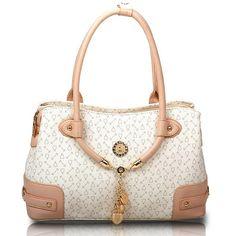 Grade A Replica Designer Handbags In The Usa