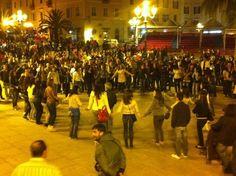 10 cose da fare in Sardegna (per bambini e adulti)