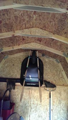 10 Best Garage Rehab Images Garage Ideas Carriage House Garage House