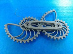 Nautilus Gears by MishaT.