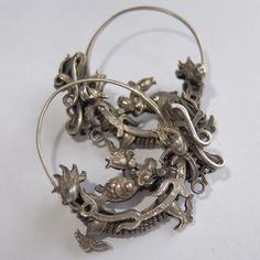 US $26.00 in Jewelry & Watches, Vintage & Antique Jewelry, Vintage Ethnic/Regional/Tribal