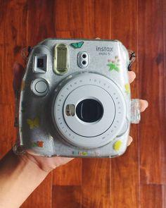 Polaroid Instax Mini, Instax Camera, Polaroid Camera, Fujifilm Instax Mini, Refurbished Phones, Cute Camera, Cute Emoji Wallpaper, Polaroids, Elsa
