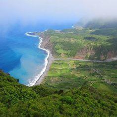 Azoren: natuurparadijs Flores in 30 mooie foto's: http://www.followmyfootprints.nl/azoren-natuurparadijs-flores-30-mooie-fotos/