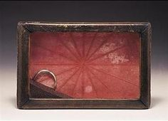 View artworks for sale by Cornell, Joseph Joseph Cornell American). Browse upcoming auctions and create alerts for artworks you are interested in. Filter by auction house, media and more. Joseph Cornell, Cornell Box, Sand Tray, Joseph Joseph, High Art, Assemblage Art, Box Art, American Artists, Mixed Media