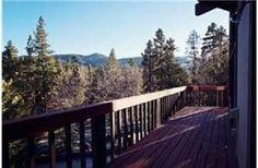 A Sunrise View by Big Bear Cool Cabins - #VacationHomes - $233 - #Hotels #UnitedStatesofAmerica #BigBearLake http://www.justigo.ca/hotels/united-states-of-america/big-bear-lake/a-sunrise-view-by-big-bear-cool-cabins_89354.html