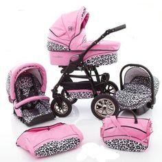 1000 images about babies on pinterest strollers reborn babies and reborn dolls. Black Bedroom Furniture Sets. Home Design Ideas