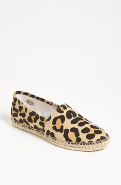 Enzo Angiolini 'Austyn' Flat available at Nordstrom