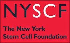 Stem Cells Freak: Researchers develop iPSCs model of familial Alzhei...