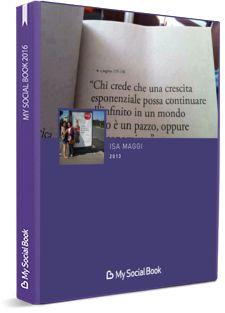 """Consigue la """"Colección de tu vida"""" de My Social Book"""