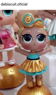 Lol Surprise Parties, Lol, Shopkins, Biscuit, Party, Cold, 5 Years, Dolls, Characters