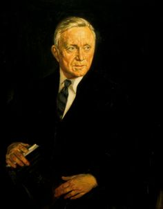 """Flash of Genius Doctrine: {NOT THE MOVIE}<> [See William O. Douglas~(Above Image)-WAS a test for patentability for the United States Federal Courts. Which held that the inventive act had to come into the mind of a inventor in a """"Flash of Genius"""" and not as a result of tinkering.  en.m.wikipedia.org"""