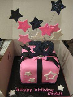 30th birthday cake - Google Search