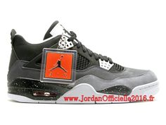 on sale 1ea7a c7b02 Jordan Shoes New Release Nike Air Jordan 4 Retro IV