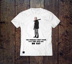 Wanted: Dead or Alive PD T-Shirt designs by Marten Go Don't Like Me, Vinyl Lettering, Heat Press, Cops, Shotgun, A Good Man, I Got This, Preserves, Spun Cotton
