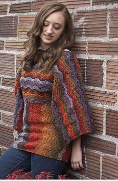 Souk Kimono - Free crochet pattern from Cascade Yarns:  http://www.cascadeyarns.com/patternsFree/W535_SoukKimono.pdf