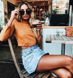 50 Questions with beach babe Hannah Perera - Summer Fashion Spring Summer Fashion, Spring Outfits, Summer Outfit, Spring Style, Weekend Fashion, Outfit Beach, Beach Outfits, Weekend Outfit, Summer Fall