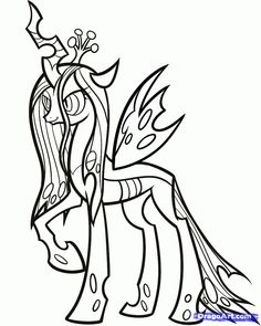 find this pin and more on my little pony mlp my little pony coloring pages