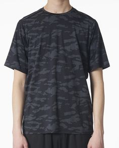 f727c39764c4 52 件のおすすめ画像(ボード「カモフラ」)   Dressing up、Camouflage ...