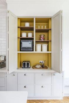 16 best keuken images in 2019 kitchen dining modern kitchens rh pinterest com