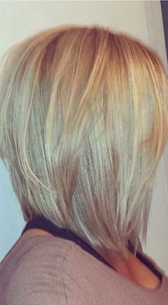 Curto cabelo loiro ideias para esta temporada  #cabelo #curto #esta #Idéias #loiro #para #temporada