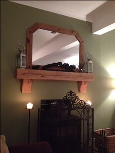 Sent in by Euan. The Rustic Arched Corbel Oak Beam Mantel Shelf. Let us know what you think. Oak Mantel, Mantel Shelf, Oak Beam Fireplace, Fireplaces, Beams, Stove, Shelves, Rustic, Photos