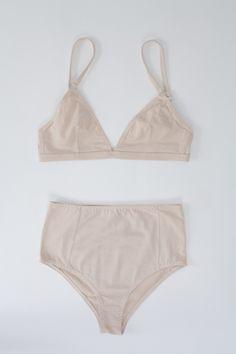 Nude Label #minimal #minimalistgigi   Minimalist GiGi // GiGi