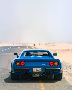 Classic Car News Pics And Videos From Around The World Maserati, Ferrari 288 Gto, Muscle, Car Wallpapers, Amazing Cars, Awesome, Automotive Design, Hot Cars, Exotic Cars
