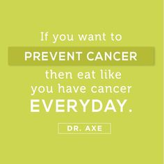 YAY! +Dr. Josh+ Axe+ is on Pinterest! LOTS of good stuff! on his boards. Check him out!--