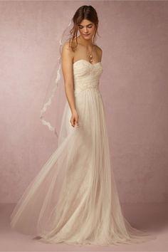vestido-de-noiva-2016-marchesa-colecao-mais-barata-d