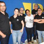 Equipe da Rádio Jovem Pan Maringá (101.3 FM) agradece a grande audiência em Maringá e região, e ao mesmo tempo deseja Feliz Natal e um ótimo 2018 aos seus ouvintes e patrocinadores! JOVEM PAN – A maior rede de rádios do Brasil! OUÇA AQUI! TAMBÉM AQUI!