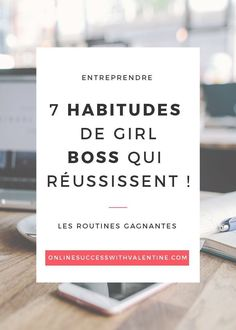 7 successful girl boss habits I live from my passion Motivation Psychology, Health Psychology, Psychology Experiments, Psychology Careers, Educational Psychology, Quotes Motivation, Business Quotes, Business Tips, Business Women