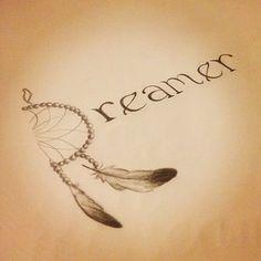 amazing, art, beautiful, catcher, cute, dream, dreamer, feather