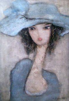 Tatiana Bulia