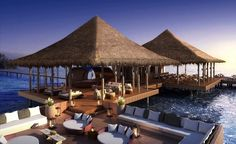 cambodia - songsaa resort