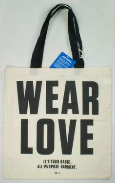 Promotional Bag Promo Gifts, Promotional Bags, Retail, Tote Bag, Marketing, Products, Tote Bags, Carry Bag, Beauty Products