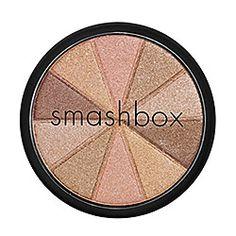 Smashbox  Fusion Soft Lights #Sephora