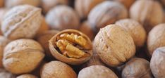Walnuts are not only tasty but it also offers a lot of good health benefits out of it. One should try to make sure that they have get walnuts daily in order to remain healthy and fit at the same time. Researchers have found that those who eat walnuts on …