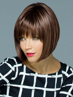 Tori | Synthetic Wig (Traditional Cap) | Ultimate Looks Wigs